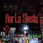Kikas_LaSiesta_Bar5