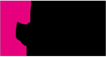 logokikas_site_440_240_retina