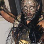 Kikas - Bar La Siesta - Festas Temáticas